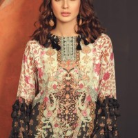 AlKaram Studio Spring Summer Lawn Collection 2020 with Price