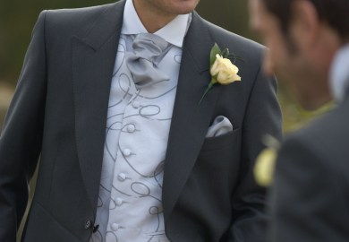 Wedding Suits For Mens Images
