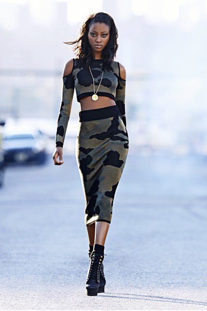 Rihanna-River-Island