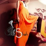 Afifa Shah Voguish Summe Lawn Collection for Women (2)