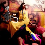 Afifa Shah Voguish Summe Lawn Collection for Women (7)