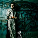 Afifa Shah Voguish Summe Lawn Collection for Women (9)