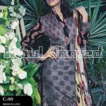Gul Ahmed Lawn Collection Vol 3 (5)