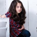 Kids Summer Collection 2013 by Pepperland (5)