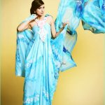 Kuki Concepts New Summer Collection By Dawood Textile (6)