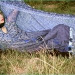 Kuki Concepts New Summer Collection By Dawood Textile (4)