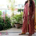 Tassels delight prints summer collection 2013 (6)