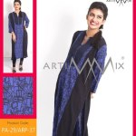 Artimmix Party Wear dress collection for girls (4)
