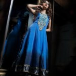 Dhaagay spring collection for girls by madiha (11)