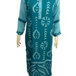 Grapes Rilli summer wear collection for women (4)