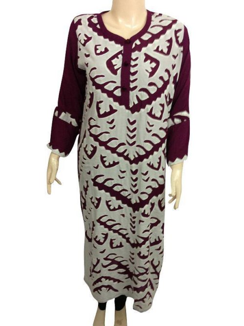 Grapes Rilli summer wear collection for women (5)
