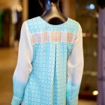 Hania Aamir Spring summer dress collection (6)