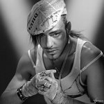 John Galliano pictures (1)