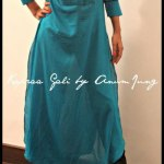 Kapraa Gali summer dress collection by Anum Jung (2)