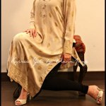 Kapraa Gali summer dress collection by Anum Jung (3)