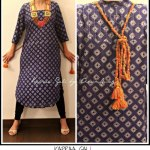 Kapraa Gali summer dress collection by Anum Jung (7)