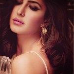 Katrina kaif hot pictures (10)
