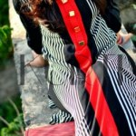 Kurti party wear dress collection (1)