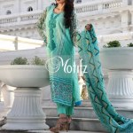 Motifz summer party wear collection (1)