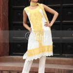 Motifz summer party wear collection (2)