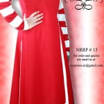 NR Creations Party Wear dress collection for women (5)