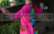 Neel s Firdous Summer collection for girls (6)