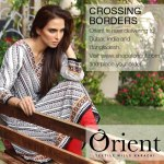 Orient summer collection vol 2 (6)
