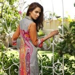 Orient summer collection vol 2 (3)