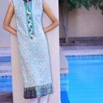Party summer wear dress collection (4)