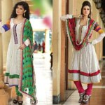 Reeva summer dress collection by Aashri Creation (4)