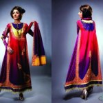 Rias couture summer lawn prints by bashir clothing (6)