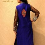Semi Formal Dress Collection 2013 By Nauratan (4)