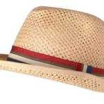 Summer Hats for men new collection (5)