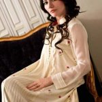 Trendy and formal dress collection by minahil eleaze (10)
