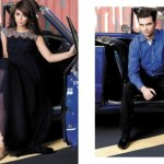 firdous summer dress collection for boys and girls (12)