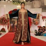 mehdi bridal dress collection for women 2013 (6)