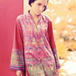 spring summer collection by jannat and sadaf (6)