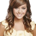 stylish hairstyle for women (1)