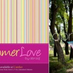 Abraaj Summer Love collection for women 2013 (3)
