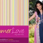 Abraaj Summer Love collection for women 2013 (7)