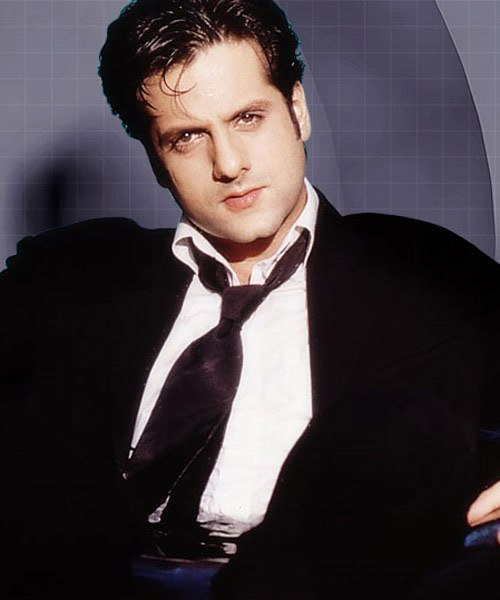 Fardeen Khan Bollywood Actor Pictures (3)