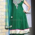 Indian Famous party dresses for women (5)