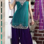 Indian Famous party dresses for women (6)