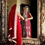 Jawwad Ghayas Elect the bridal collection 2013 (4)