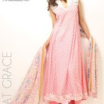 Orient Summer Lawn Collection for Girls (4)