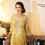 Sana Salman Rafi Eid Collection for Women 2013 (7)