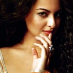 Sonakshi Sinha hot pictures (6)