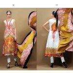 Summer Lawn Collection For women By eiza (1)
