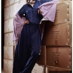 Adnan Pardesy eid collection for girls 2013 (5)