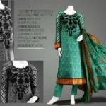 Almirah Stylish and Latest Eid Lawn 2013 for women and girls (9)